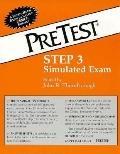 Step 3 Simulated Exam