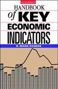 Handbook of Key Economic Indicators