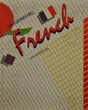 French Connaissances