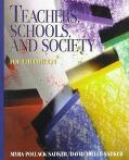 Teachers,schools,+society