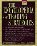 Encyclopedia of Trading Strategies