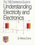 Tab Electronics Guide to Underdstanding Electricity and Electronics
