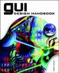 GUI Design Handbook - Susan L. Fowler - Paperback