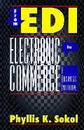 From Edi to Electronic Commerce