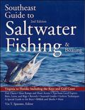 Southeast Guide to Saltwater Fishing and Boating