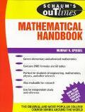 Math.hdbk.of Formulas+tables