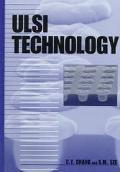 ULSI Technology - C. Y. Chang - Hardcover