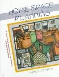Home Space Planning