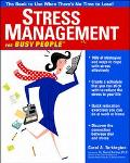 Stress Management for Busy People