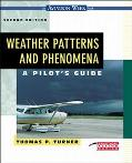 Weather Patterns and Phenomena A Pilot's Guide