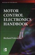 Motor Control Electronics Handbook