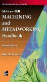 McGraw-Hill Machining and Metalworking Handbook
