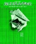Accounting: Systems and Procedures : Special Accounting Systems and Procedures (Accounting.)