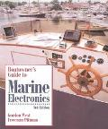 Boatowner's Guide to Marine Electronics
