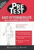 EMT-Intermediate - Richard E. Westfal - Paperback
