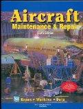 Aircraft Maintenance and Repair. ECONOMY EDITION