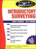 Schaums Outlines Introductory Surveying