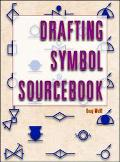 Drafting Symbol Sourcebook