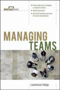 Managing Teams