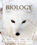 Biology [Hardcover] by Brooker, Robert; Widmaier, Eric; Graham, Linda