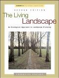 Living Landscape An Ecological Approach to Landscape Planning