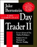 Compleat Day Trader II