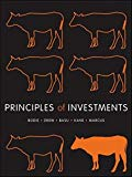 Principles of Investments