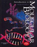 Introduction to Molecular Biology