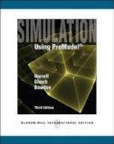 Simulation Using ProModel