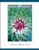 Human Development: AND PowerWeb