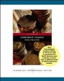 Principles of Corporate Finance: WITH Student CD, Ethics in Finance PowerWeb AND Standard an...