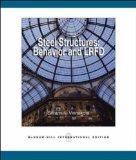 Behavior and LRFD of Steel Structures