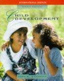 Child Development (Brown & Benchmark)