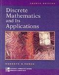 Discrete Mathematics and Its Applications (McGraw-Hill International Editions: Mathematics S...