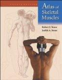 Atlas of Skeletal Muscles (McGraw-Hill International Editions Series)