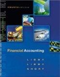Financial Accounting: With Topic Tackler CD-ROM, NetTutor, & PowerWeb Package