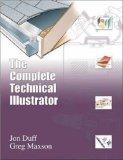 The Complete Technical Illustrator
