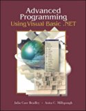 Advanced Programming Using Visual Basic.NET