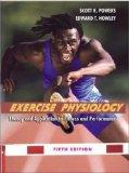 Exercise Physiology: With Ready Notes and PowerWeb/OLC Bind-in Passcard: Theory and Applicat...
