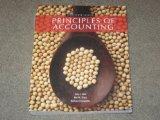 Principles of Accounting 19th Edition 19e
