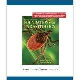 Foundations of Parasitology