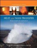 Heat and Mass Transfer (Asia Adaptation)