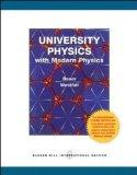 University Physics with Modern Physics: Chapters 1-40