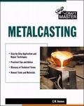Metalcasting
