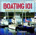 Boating 101 Essential Lessons for Boaters