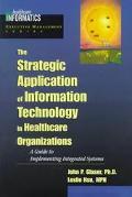 Strategic Application of Info.tech.in..
