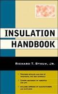 Insulation Handbook