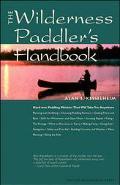 Wilderness Paddler's Handbook