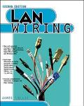 Lan Wiring An Illustrated Network Cabling Guide