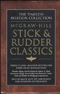 Stick and Rudder Classics, Box Set